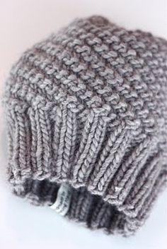 Crochet Mittens, Knit Crochet, Knitting Projects, Knitting Patterns, Knitted Hats Kids, Bindi, Warm Outfits, Knit Fashion, Beanie Hats