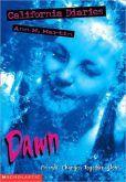 Dawn (California Diaries Series #1)