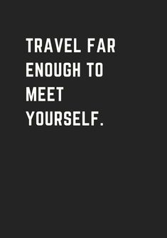 Best Travel Quotes: Most Inspiring Quotes Of All Time Travel Quote. - Best Travel Quotes: Most Inspiring Quotes Of All Time Travel Quotes; The Words, Best Inspirational Quotes, Motivational Quotes, Most Inspiring Quotes, Be Awesome Quotes, Positive Life, Positive Quotes, Best Travel Quotes, Quote Travel