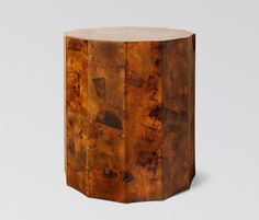 Enzo Stool Young Pen Shell