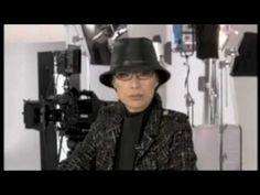 Tanaka Face Massage Part 4 (English)