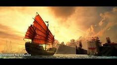 Image result for junks ship Ching Shih, Zheng He, Junk Ship, Ocean Current, Navy Ships, Ship Art, Yahoo Images, Countryside, Image Search
