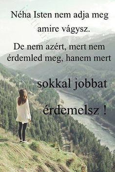 Indamail - Ingyenes email rendszer 2GB tárhellyel Best Quotes, Life Quotes, Meant To Be Quotes, Quotes About Everything, Sad Stories, Truth Hurts, Good Thoughts, Positive Vibes, Life Lessons