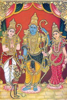 http://balhanuman.files.wordpress.com/2013/11/sri-rama-parivar1.jpg