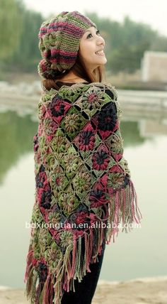 benefits of knitting | Fluffy polyester yarn for hand knitting,crochet,dyed, View fluffy ...