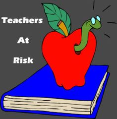 teacheratrisk/teachers are being bullied May 6, 2013