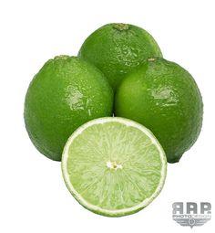 Lemons • limões