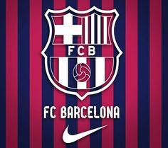 Fcb Barcelona, Barcelona Soccer, Football Memes, Lionel Messi, Real Madrid, Online Marketing, America, Club, Sport
