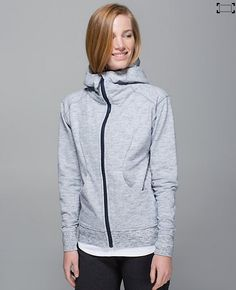 http://www.anrdoezrs.net/links/7680158/type/dlg/http://shop.lululemon.com/products/clothes-accessories/jackets-and-hoodies-hoodies/On-The-Daily-Hoodie?cc=17200&skuId=3595248&catId=jackets-and-hoodies-hoodies