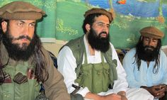 TTP promises tough response to govt. strike
