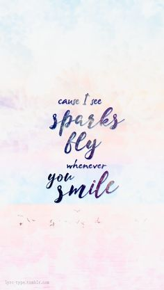 Sparks Fly Taylor Swift, Taylor Swift Song Lyrics, Taylor Swift Party, Taylor Swift Speak Now, Taylor Swift Quotes, Taylor Alison Swift, Iphone Wallpaper Quotes Love, Song Lyrics Wallpaper, Quote Backgrounds