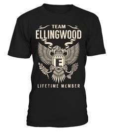 "# Team ELLINGWOOD - Lifetime Member .  Special Offer, not available anywhere else!      Available in a variety of styles and colors      Buy yours now before it is too late!      Secured payment via Visa / Mastercard / Amex / PayPal / iDeal      How to place an order            Choose the model from the drop-down menu      Click on ""Buy it now""      Choose the size and the quantity      Add your delivery address and bank details      And that's it!"