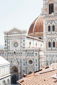 Wedding Planner, Destination Wedding, Getting Married In Italy, Civil Ceremony, Italy Wedding, Florence, Taj Mahal, Master Bedroom, This Is Us