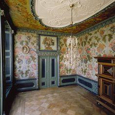 Johannes Mancadan (1656-1735) » Stamboom Bavo van der Molen » Genealogie Online 18th Century, Dutch, Van, Interior, Dutch Language, Indoor, Interiors, Vans, Vans Outfit