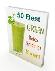 Detox foods and nutrition articles health-fitness fitness