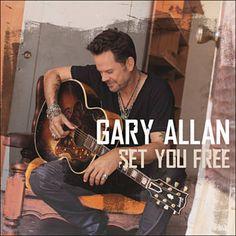 He encontrado Every Storm (Runs Out Of Rain) de Gary Allan con Shazam, escúchalo: http://www.shazam.com/discover/track/66435179