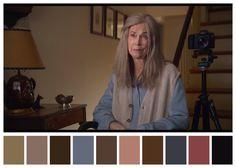 The Visit (2015) dir. M. Night Shyamalan