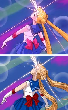 Sailor Moon Redraw by Rainbowwbroker Sailor Moon Pose, Sailor Moon Quotes, Sailor Moom, Sailor Moon Fan Art, Sailor Moon Usagi, Sailor Moon Character, Sailor Moon Crystal, Sailor Moon Transformation, Guardian Of The Moon