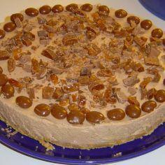 Geisha-kakku Geisha, Pie, Baking, Desserts, Food, Pinkie Pie, Bread Making, Tailgate Desserts, Deserts
