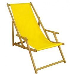 strandstuhl klappstuhl bauanleitung zum selber bauen. Black Bedroom Furniture Sets. Home Design Ideas