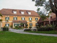 Weiz, Austria | Address: Puch 2, Puch bei Weiz, Austria