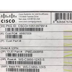 9 Best cisco images | Appliance bundles, Linux shell