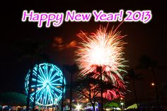 Happy New Year! 明けましておめでとうございます。