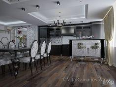 Квартира-студия в стиле Ар-деко: интерьер, зd визуализация, квартира, дом, ар-деко, 30 - 50 м2, студия, интерьер #interiordesign #3dvisualization #apartment #house #artdeco #30_50m2 #studio #atelier #interior