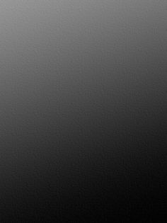 Gray Black Sandstone Effect Matte Background Wall Background Grey Wallpaper Background, Grey Wallpaper Iphone, Poster Background Design, Purple Wallpaper, Background Images, Neon Backgrounds, Solid Color Backgrounds, Wallpaper Backgrounds, Bokeh