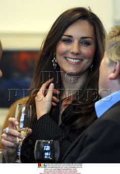 ♕ Her Royal Highness  Cheers!!