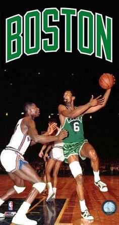 Bill Russell, Boston Sports, Boston Celtics, Nba, Wrestling, Sports, Lucha Libre