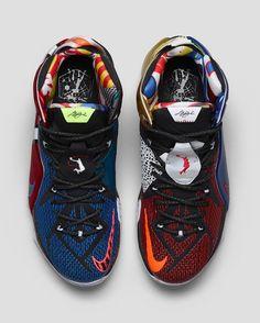 73bc660a0abf Nike