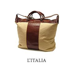 Weekend Trip Essential #LitaliaStyle #Travel #Style #fashion www.litalia.com