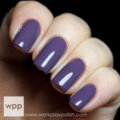 China Glaze All Aboard Collection Swatches and Review: Part 1 – All Aboard : work / play / polish