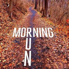 Running teaches us to challenge ourselves. It teaches us to push beyond where we thought we could go. It helps us to find out what we are made of. This is what we do. This is what it's all about. #Morning #Run #Running #Quote