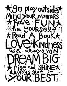 love!! #playroom #kidsroom