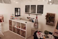 Large Toy Storage Childrens Storage Furniture Baby Room Storage Ideas Toy Room Organization - Home Childrens Storage Furniture, Playroom Furniture, Playroom Decor, Playroom Ideas, Playroom Design, Boy Decor, Nursery Ideas, Baby Room Storage, Playroom Storage