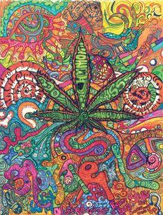 Ganja Legalize It, Regulate It, Tax It! http://www.stonernation.com Follow Us on Twitter @StonerNationCom
