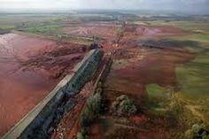 poluarea solului - Căutare Google