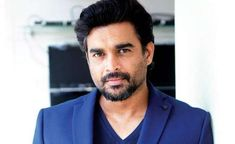 Born on June the actor, writer as well as film producer R Madhavan thas made us swoon to some of his best performances as a chocolatey boy in RHTDM or a die-hard nationalist in Rang De Basant Bollywood Actors, Bollywood News, Bollywood Updates, Vikram Vedha, R Madhavan, Mani Ratnam, Never Getting Married, Dark Complexion, Film Awards
