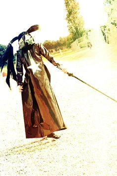 Ami Rock Shooter Black Rock Shooter Cosplay Photo - Cure WorldCosplay