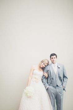 Charleston Wedding 9