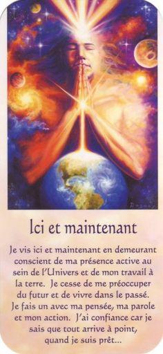 tirages de Dauphin: cartes de Mario Duguay - Page 13