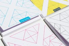 Xotic Paper Packaging