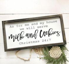 Christmas 24, Christmas Balls, All Things Christmas, Christmas Bedroom, Christmas Cookies, Christmas Ideas, Christmas Mantles, Days Until Christmas, Vintage Christmas