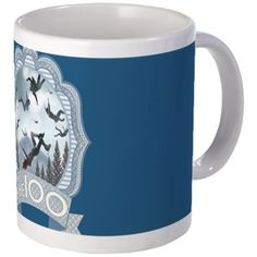The 100 TV Mugs #the100 #the100tv  for all of this design click here - http://www.cafepress.com/dd/104210804