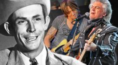 Country Music Lyrics - Quotes - Songs Marty stuart - Marty Stuart And Keith Urban Deliver Impressive 'I'm So Lonesome I Could Cry' Performance - Youtube Music Videos http://countryrebel.com/blogs/videos/36347331-marty-stuart-and-keith-urban-deliver-impressive-im-so-lonesome-i-could-cry-performance