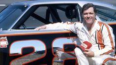 Buddy Baker NASCAR | 070715-NASCAR-NASCAR-Buddy-Baker-SS-PI.vnocropresize.940.529.medium.81 ...