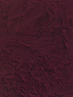 Jason Martin (British, b. Cavalos Malucos, Mixed media on aluminum, 125 x 94 x 14 cm. Burgundy Wine, Burgundy Color, Wine Red Color, Red Plum, Deep Burgundy, Dark Red, Magenta, Colorful Wallpaper, Wallpaper Backgrounds