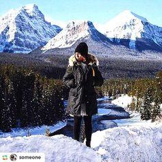 Pjs Parajumpers#PJS #Menswear #MensFashion #Outerwear #Essentials #MensStyle #Photography #OOTD #Stylish #Nature #WinterWonderland #POTD #LeatherJacket #Leather #Biker #Leatherbomber #Bomber #Leatherbomber #Toronto #Canada #Jacket